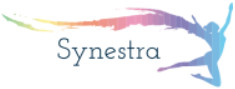 Synestra CIC